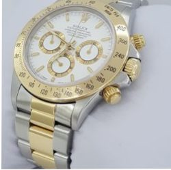 watch-250x250-2